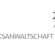 Logo Volksanwaltschaft