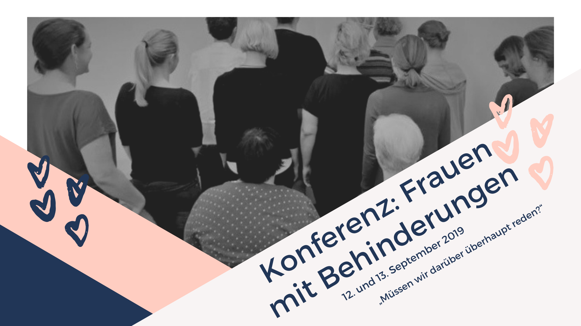 Konferenz: Frau12. und 13. September 2019, ÖGB Zentrale Catamaran Johann-Böhm-Platz 1, 1020 Wien