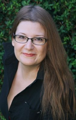 Jennifer B. Wind