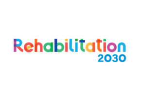 Rehabilitation 2030: Call for Action