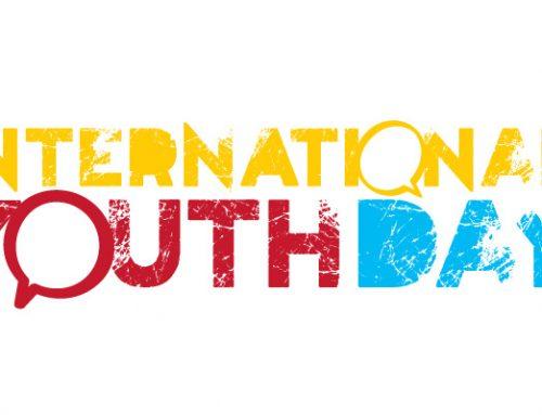 Internationaler Jugendtag