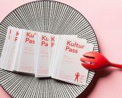 Kulturpass, Credit: Hunger auf Kunst und Kultur