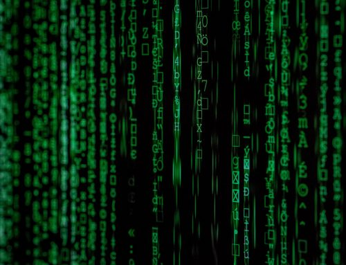Skepsis gegenüber AMS-Algorithmus