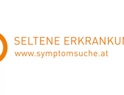 Symptomendatenbank