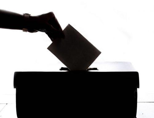 Nationalratswahl 2019: Positionen