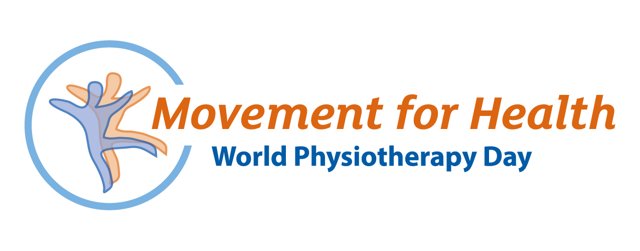 Internationaler Tag der Physiotherapie