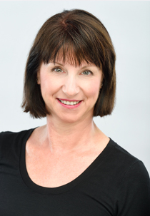 Karin Krainz-Kabas