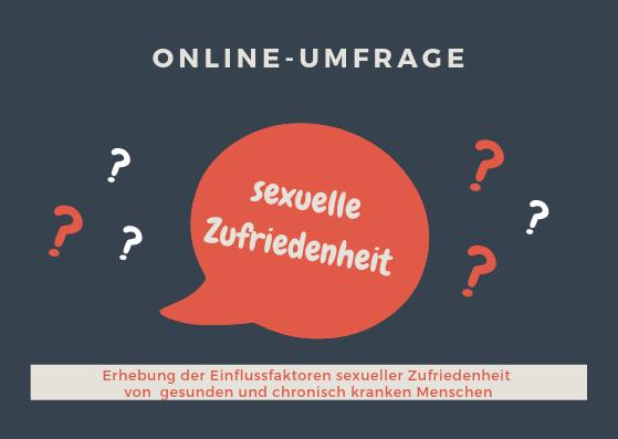 Irina Elisabeth Igerc BSc, MSc und Dr. Kathrin Gärtner von der FH Wiender Neustadt beschäftigen sich im Rahmen eines Forschungsprojektes mit sexueller Zufriedenheit im Kontext von Gesundheit und chronischer Erkrankung.