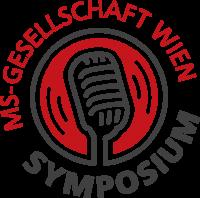 Multiple Sklerose Gesellschaft Wien: Symposium