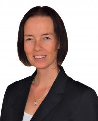 Mag. Kerstin Huber-Eibl, Kommunikation