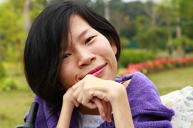 (c) Nguyen Thi Van, Vietnam