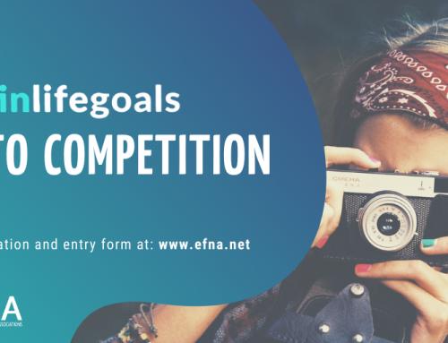 📷 #BrainLifeGoals Fotowettbewerb 📷