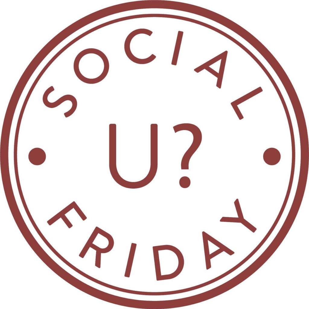 """""""Social Friday: Soziales Engagement statt Unproduktivität, Credit: Social Friday Activity"""