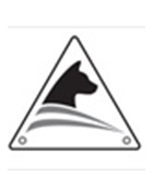 Der Inhaber oder die Inhaberin des Passes benötigt einen Assistenzhund (Blindenführ-, Service- oder Signalhund).