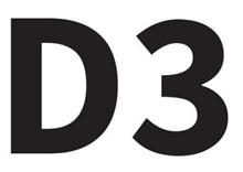 Gesundheitsschädigung D2: Es liegt eine Gesundheitsschädigung gem. § 2 Abs.1 zweiter Teilstrich VO 303/1996 vor.