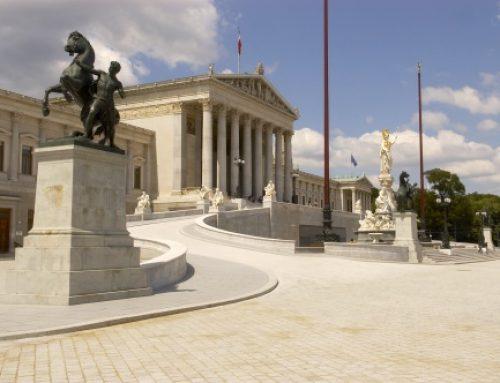 ASVG-Novelle soll Sozialgerichte entlasten