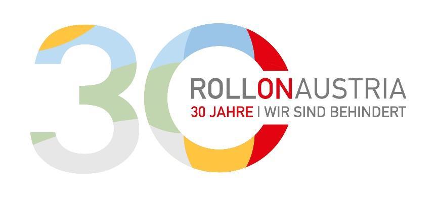 RollOn Austria