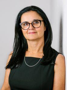Portraitfoto Brigitte Zarfl, Bundesministerin für Arbeit, Soziales, Gesundheit und Konsumentenschutz Copyright: Interfoto