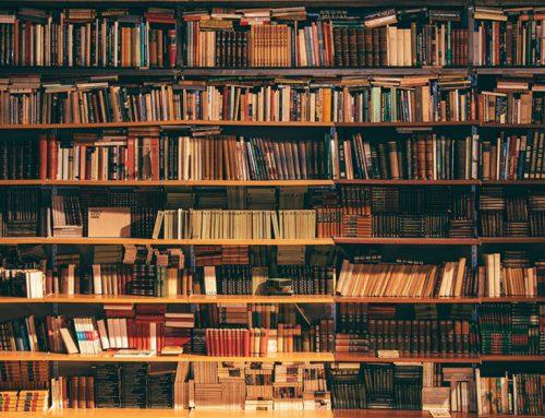 Kostenloses Digital-Angebot der Wiener Büchereien