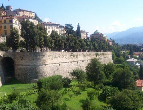 Covid-19 und Multiple Sklerose: Erfahrungen aus Italien