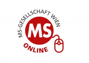 Logo MS-Gesellschaft Wien online, Credit: diehuber.at