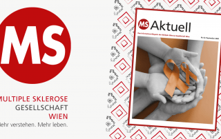 Cover MS Aktuell 62
