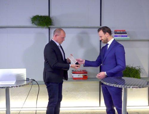 Karl-Vass-Preis