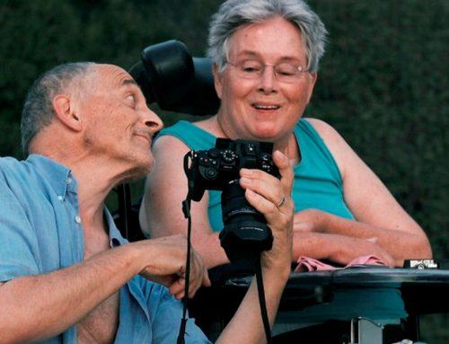 """Dokumentarfilm """"Immer und Ewig"""""""